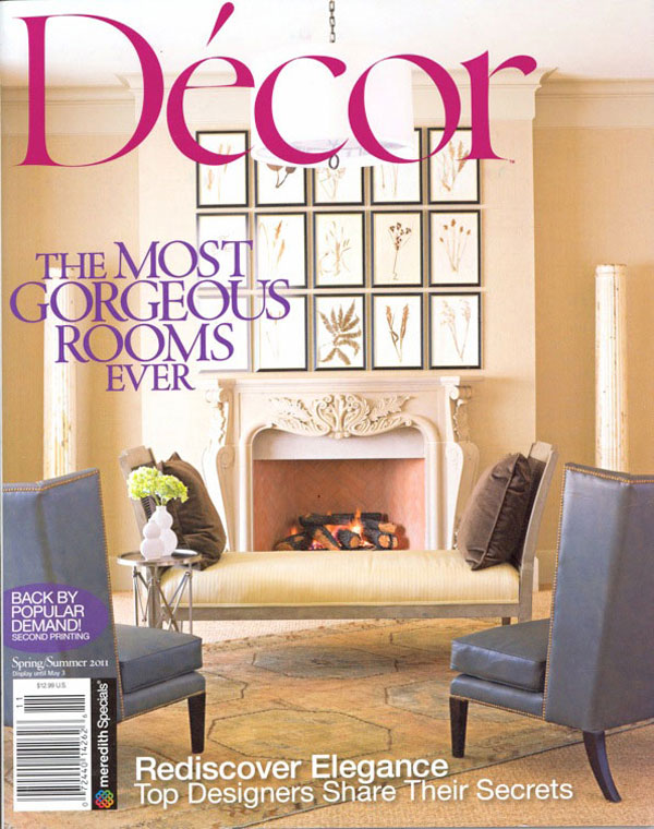 Decor-springsummer2011