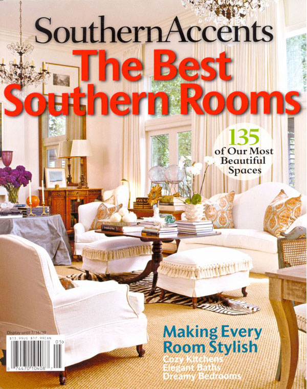 SouthernAccents-july2010