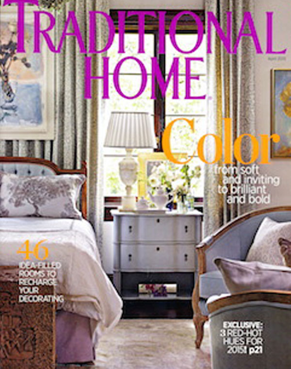 TraditionalHome-april2015