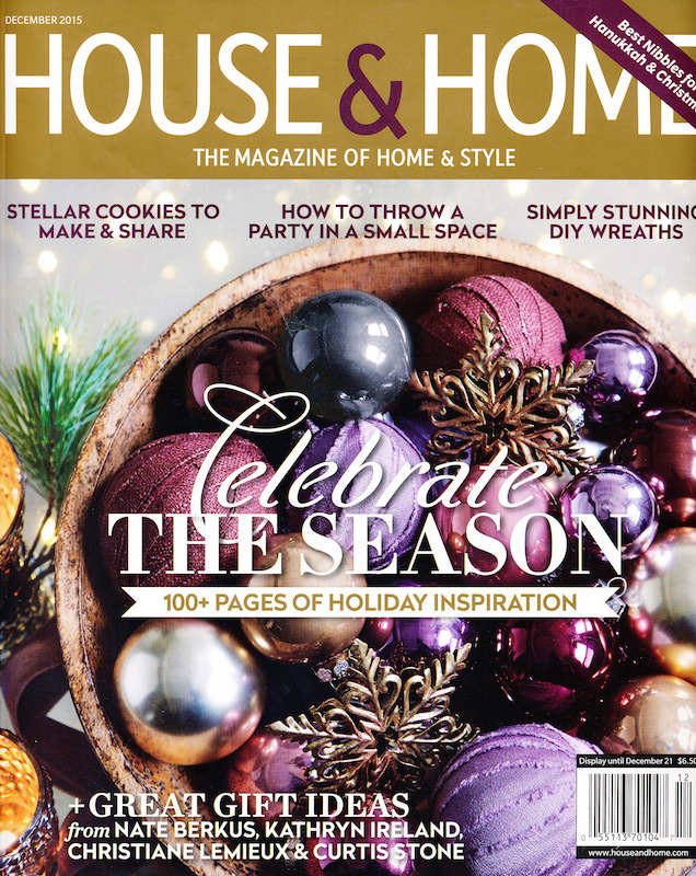 house&home_cover_web