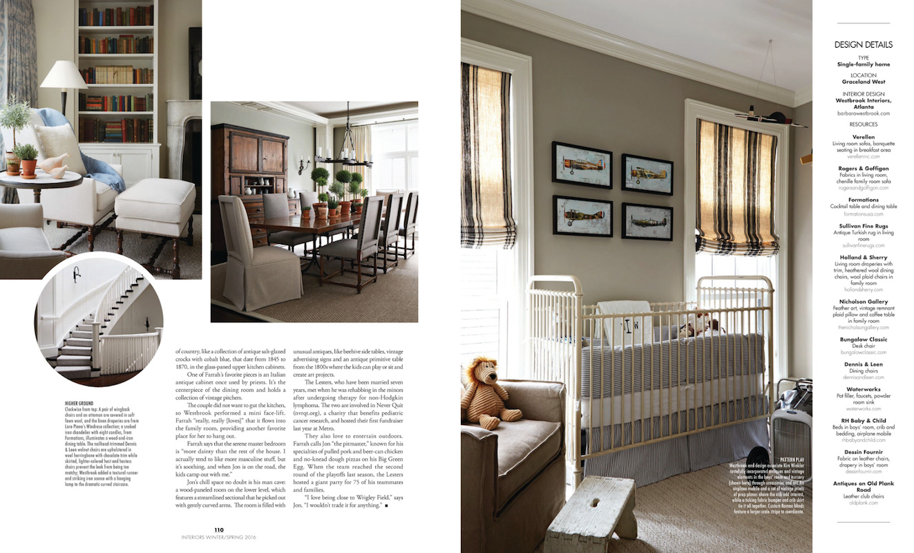 modernluxury_spread3_web