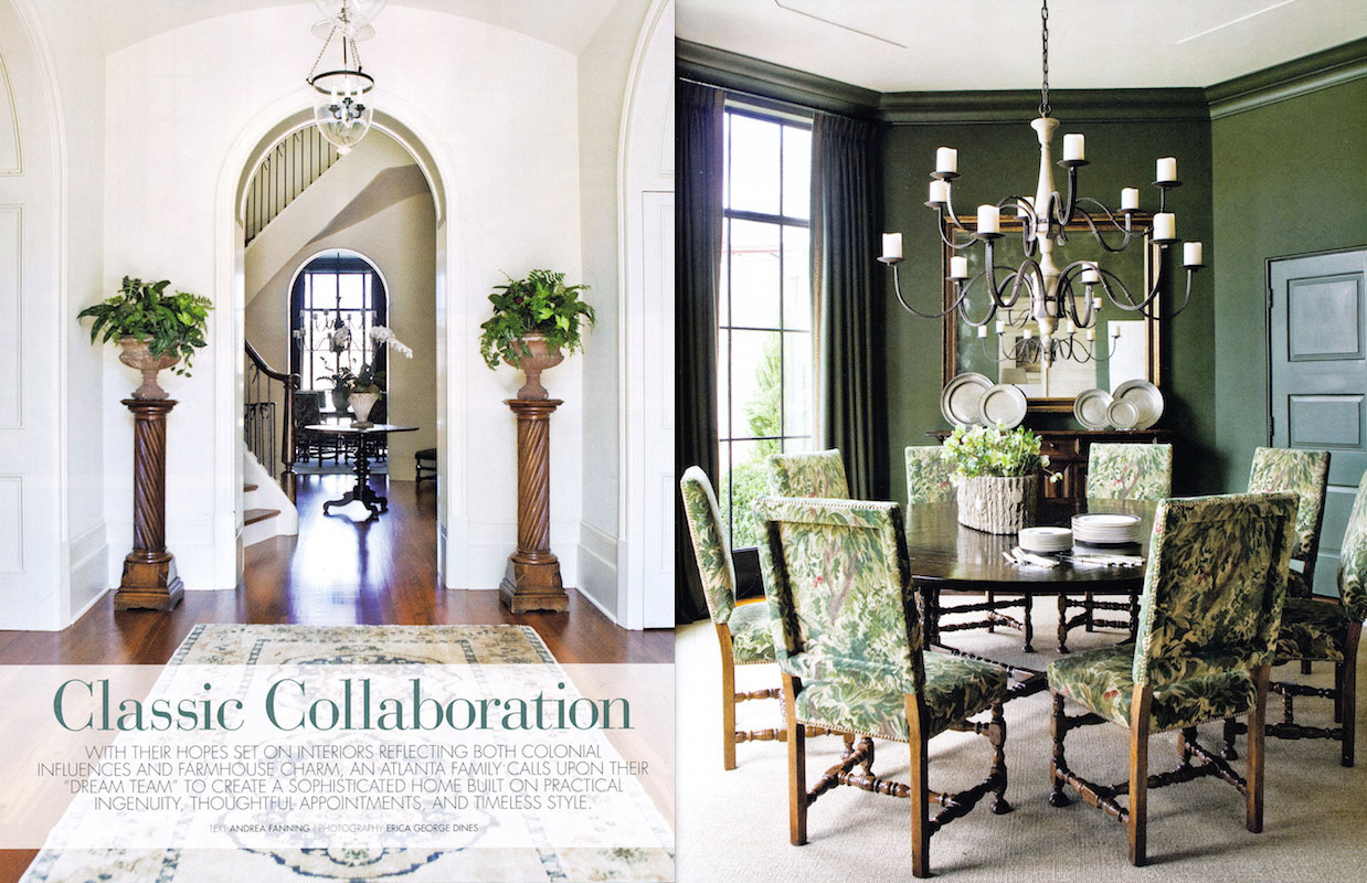 southernhome_spread1_WEB