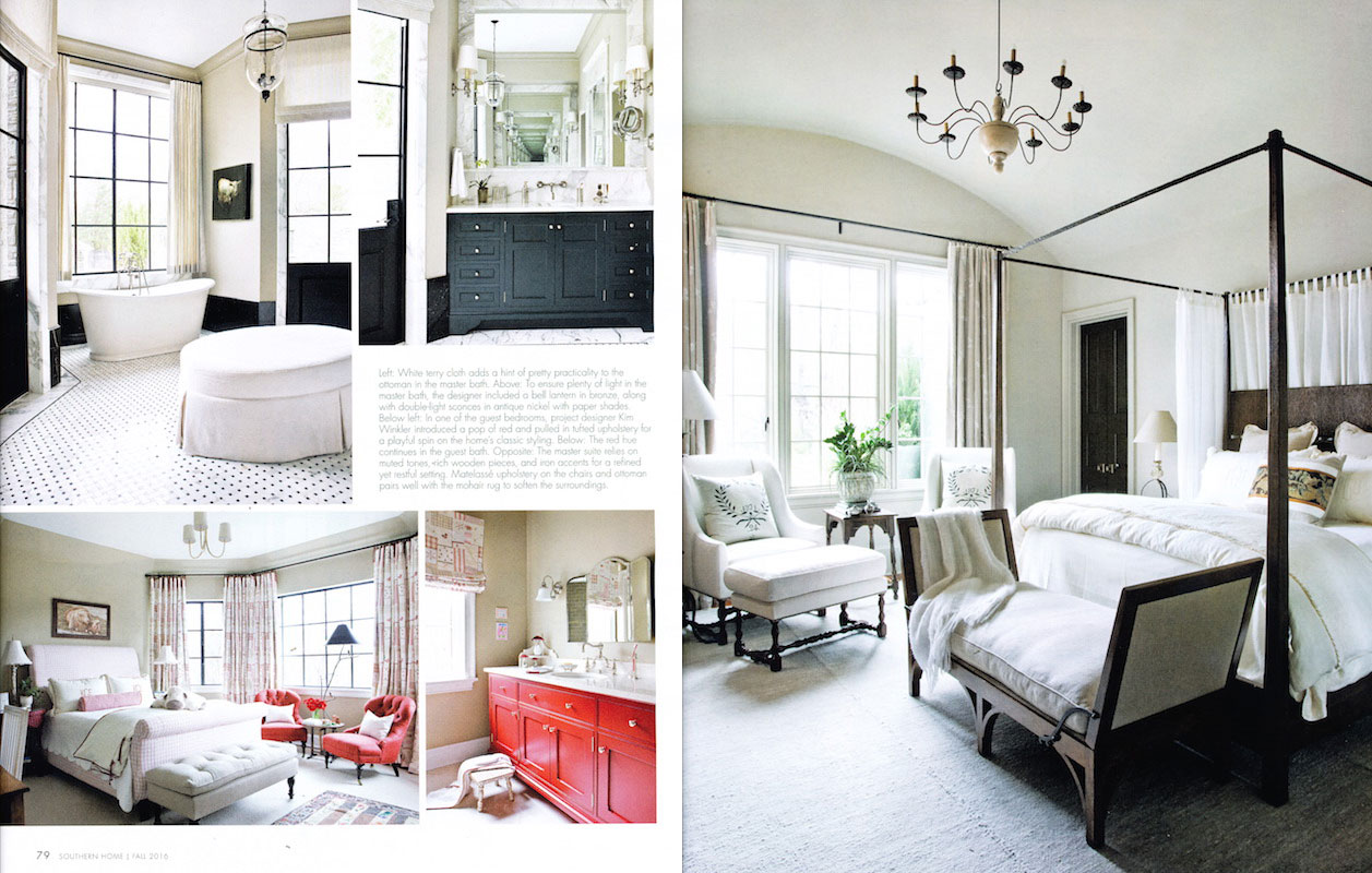 southernhome_spread6_WEB